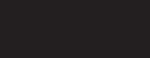 CT Claudia Tiefenbach Berlin Logo klein