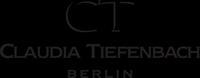 Claudia Tiefenbach